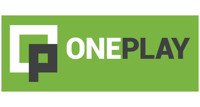 oneplay